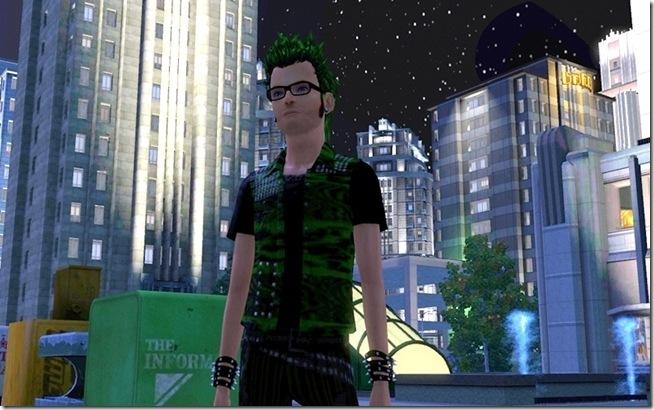 Screenshot-47