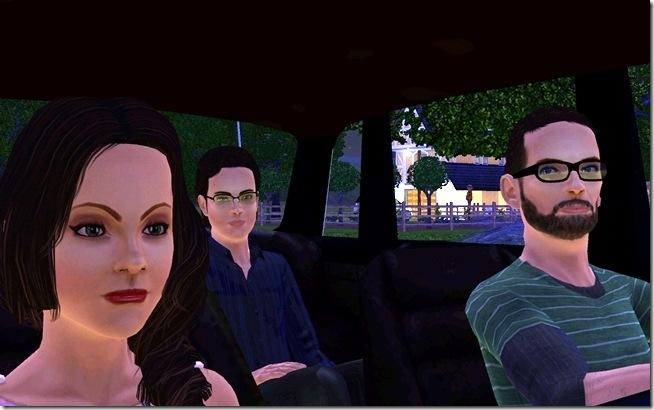 Screenshot-112