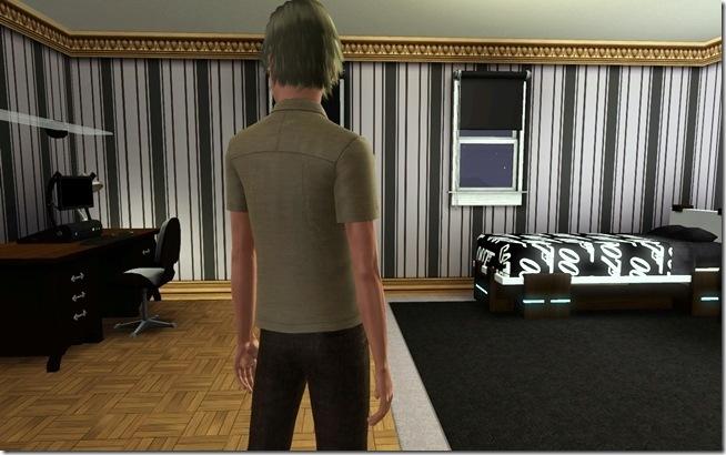 Screenshot-427