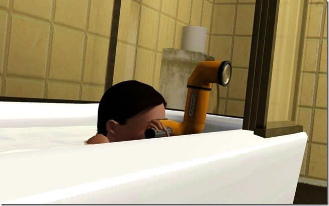 Screenshot-412