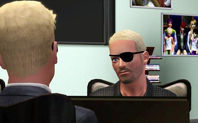 Screenshot-444